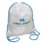 Lunge_Zuerich_Classic-Bag