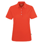 HAKRO_POLOSHIRT_COOLMAX_206_orange