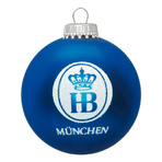 XMAS-1_HB_Muenchen