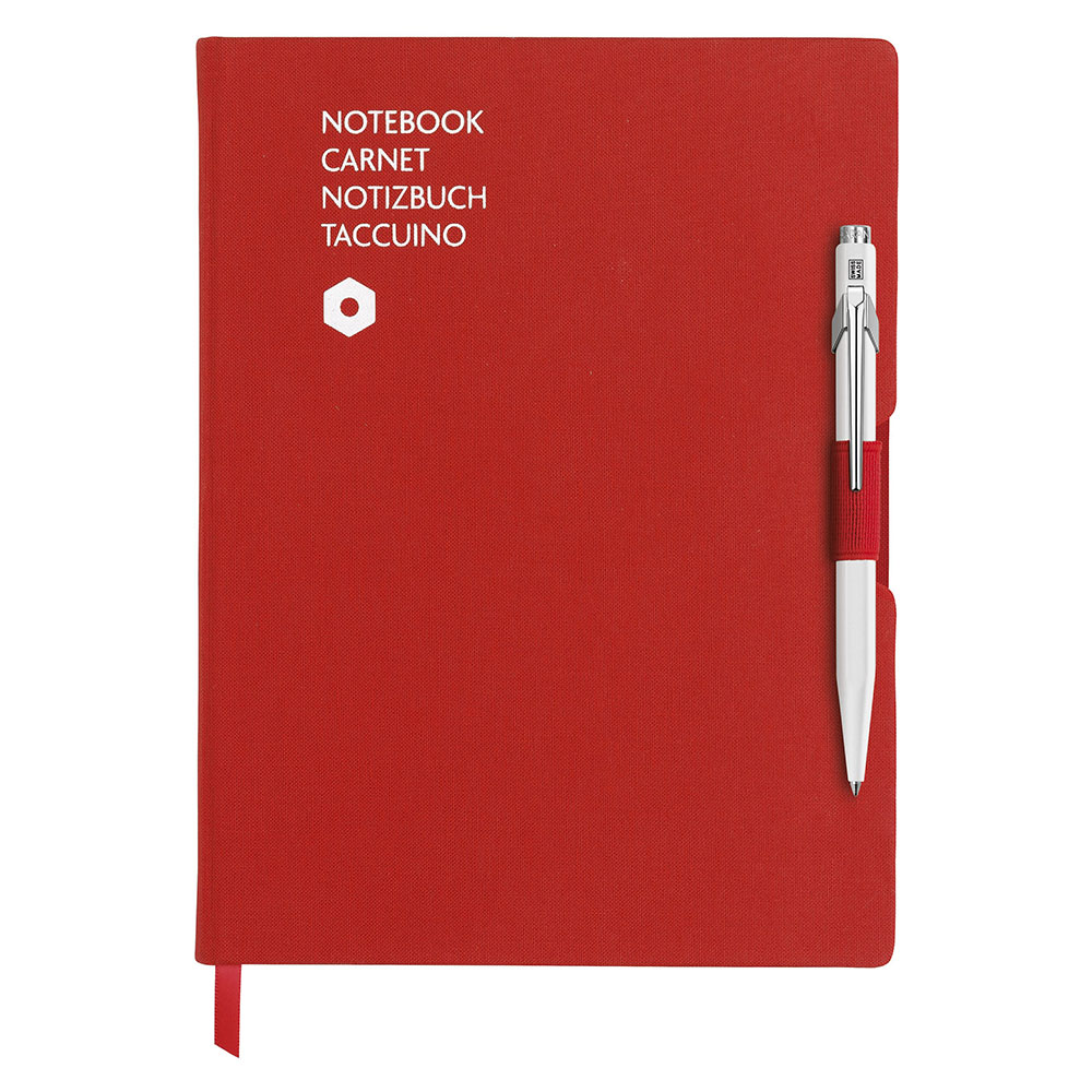 NoteBook_A5_Rouge_+sb_blanc_web.jpg