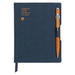 NoteBook_A6_Bleu_+sb_orange_web.jpg