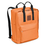 Rucksack-Torino_MO9001_MO_orange_web.jpg