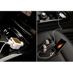 Car-Charger_WCK-304_FO_01.jpg