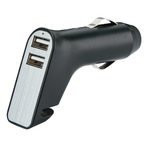 Car-Charger_Xindao_p302401-1_web.jpg