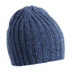Knit Hat Merino Wool