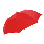 CAMPER Beach Guest Sun Umbrella