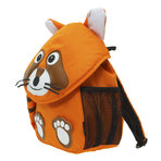 Child\'s Animal Backpack