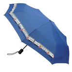 Mini Umbrella Open-Close