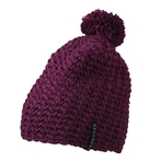 Myrtle Beach Crochet Hat MB7939
