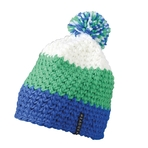 Myrtle Beach Crochet Hat MB7940
