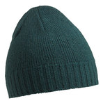 Myrtle Beach Knit Hat MB503