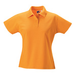 Russel Polo Shirt Lady 577F