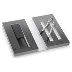 Set LAMY logo (205/105)