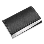 Business Card Case Steppline