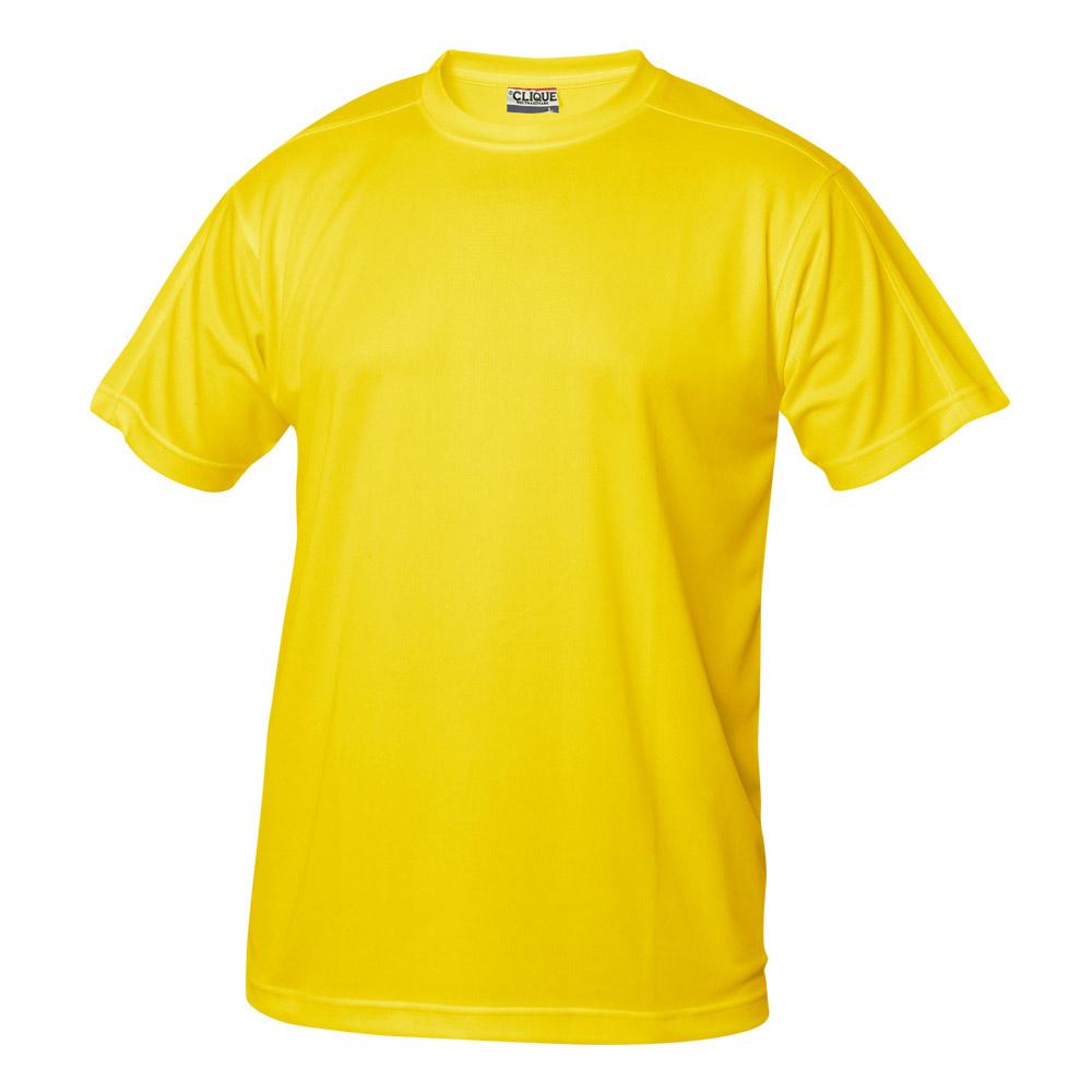 cbfe233ff Clique T-Shirt Man Ice-T | Pandinavia AG