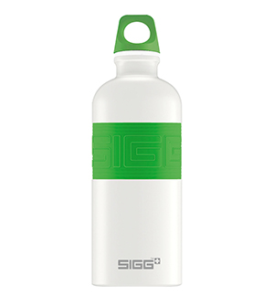SIGG CYD Bottle