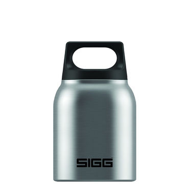 SIGG Food Jar Hot & Cold 0,3 l