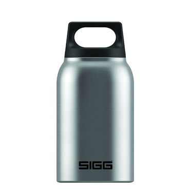 SIGG Food Jar Hot & Cold 0,5 l