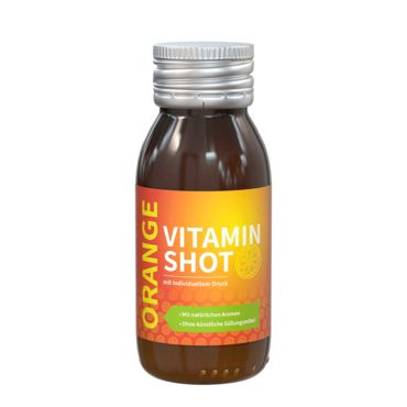 Power Shot 60 ml
