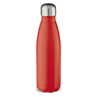 Swing Cool 0,75 l Thermosflasche