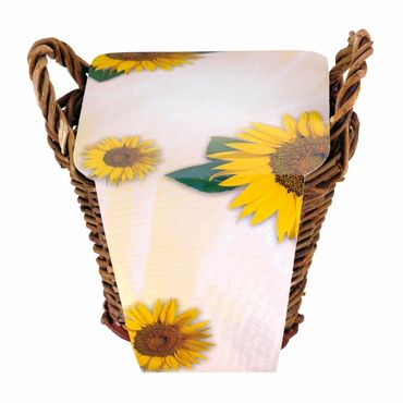 1060_Basket_sunflower