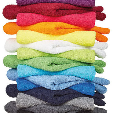 Cozy Hand Towel