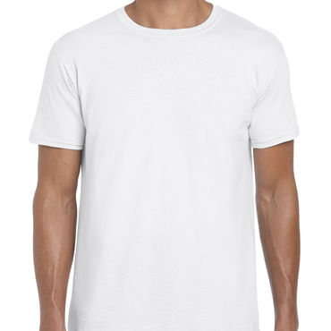 Gildan Softstyle® Ring Spun T-Shirt Men