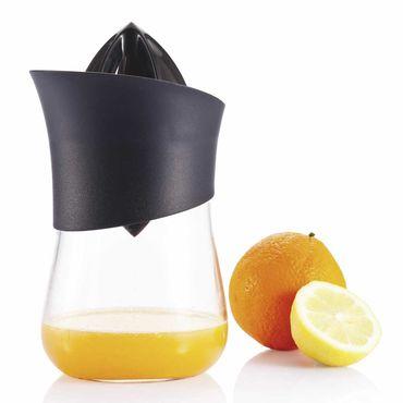 Presse-fruits 2 en 1