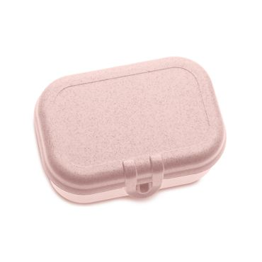 Organic Lunchbox Small