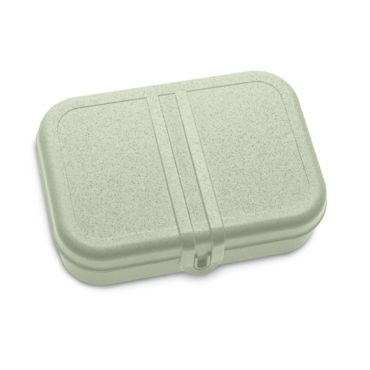 Organic Lunchbox Large