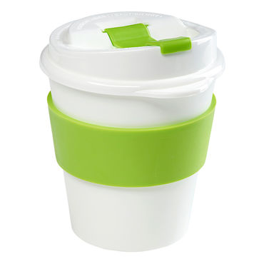 BIO Coffee-to-go 0,2 l