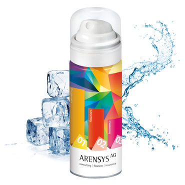 Aqua Spray 50 ml