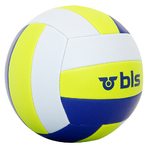 Ballon de Beach Volley
