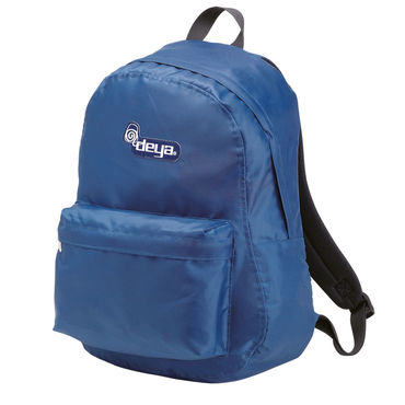 Daypack Simple