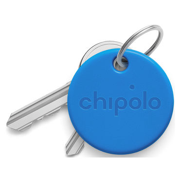 Chipolo® Plus