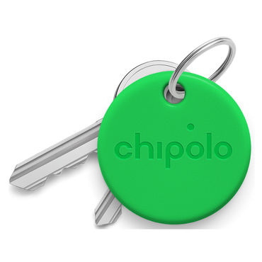 Chipolo_ONE_Green_web