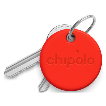 Chipolo_ONE_Red_web