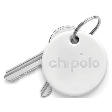 Chipolo_ONE_White_web