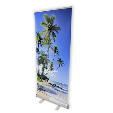 Roll-up Banner Basic 200 x 85