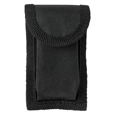 GRIP_tool_pocket_pouch_50-876500-8026_web