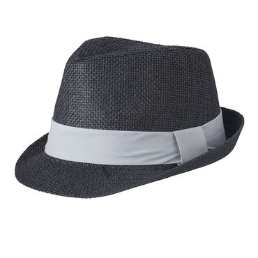 Myrtle Beach Straw Hat MB6564