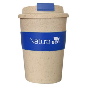 ECO Coffee-to-go 0,35 l