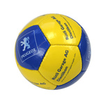 Ballon de football mini