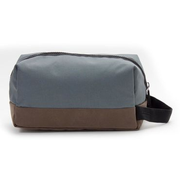 Toiletries Case Urban