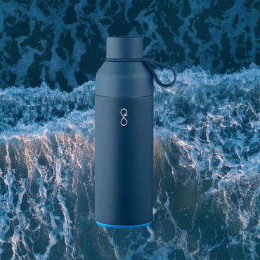 Ocean Bottle 0,5 l