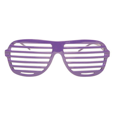 Lunettes Shutter Shades Classic