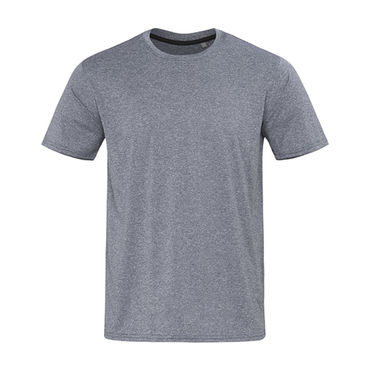 Stedman Recycled Sports Move T-Shirt Men
