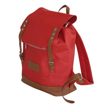 See Rucksack_Rot_Side