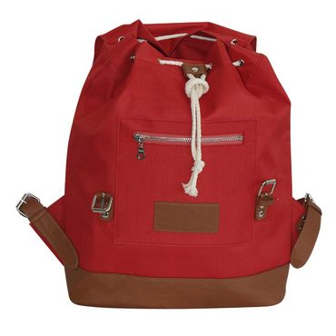See Rucksack_Rot_open