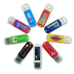 Spectra USB Stick 3.0 16 GB